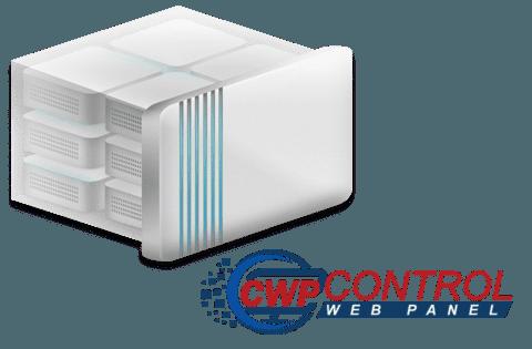 server_2_480x315-CWP